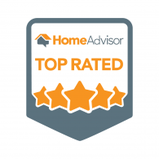 Homeadvisor Top Rated Award Tree Service Dayton